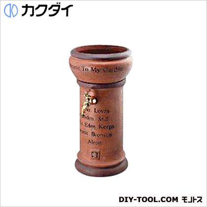カクダイ 移動水栓柱 ウェールズ 624-811