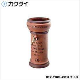 カクダイ/KAKUDAI 移動水栓柱ウェールズ 624-811