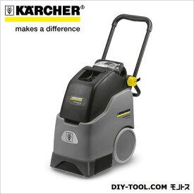 ケルヒャー 業務用手押し式カーペット洗浄機 長さ920x幅360x高さ750mm BRC30/15C