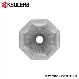 京セラ チップ TKJ05406 (SDET120416SN-SB PR0725) 10個