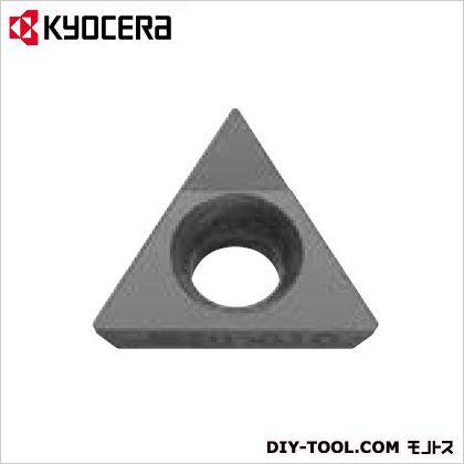 京セラ チップ TBR04907 (TPGB080208NE KPD001) 金工用アクセサリー 金工 アクセサリー