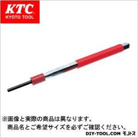 KTC ノックピンポンチ (PK-5190)