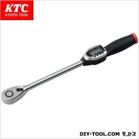 KTC KTCデジラチェ GEK135-R4 1点