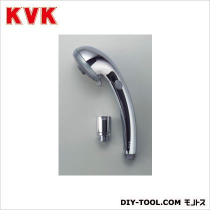 KVK 3wayシャワーヘッド Z980