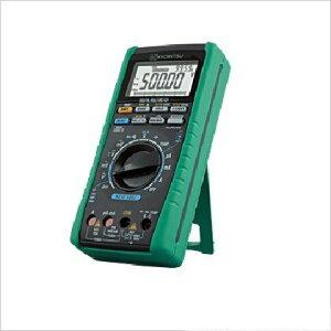 共立電気計器 デジタルマルチメータ KEW1061