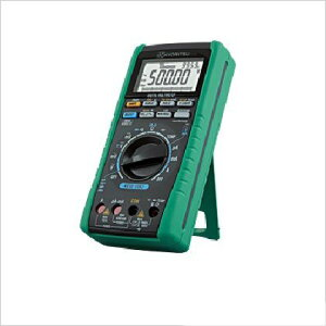 共立電気計器 デジタルマルチメータ KEW1062