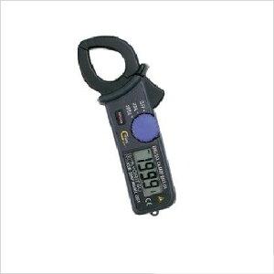 共立電気計器 交流電流測定用...