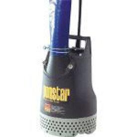 工進 汚水用水中ポンプ(ポンスター)60HZ PX654 PX-654 1 台