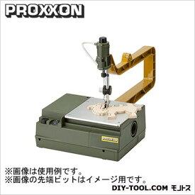 プロクソン コッピングソウテーブルEX 27088