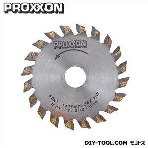 プロクソン/proxxon チップソー 50mm 27017