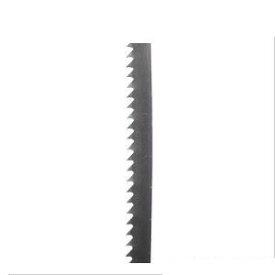 プロクソン 交換用バンドソー鋸刃幅3.5mm周長1060mm18山(1本) 28179