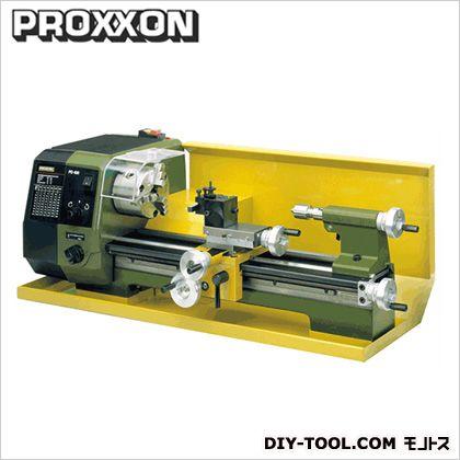 プロクソン マイクロ・レースDX専用オプション PD400専用オイルパン 24402