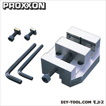 プロクソン フライステーブルFF230専用別売りオプション マシンバイスEX 24250