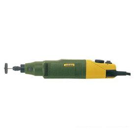 プロクソン ミニルーター(ミニリューター)100V 28400