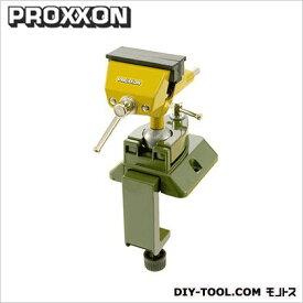 プロクソン フレキシブルマシンバイス 24608