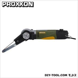 Proxon 微帶式磨光機 (27,510 (舊 28536))