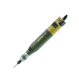 プロクソン ミニルーター MM100 28525 電動工具 リューター