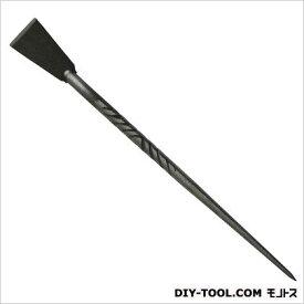 角利産業 平ケガキ針 バチ型 18×182 ケガキ ケガキ針 ケガキ芯