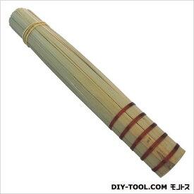 角利産業 竹ササラ 30×210
