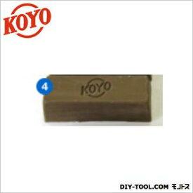 光陽社 研磨材トリポリT-266 ベージュ KOYO1292