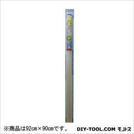 リンテックコマース 防災・地震対策フィルム130μ クリアー 92cmX90cm HGS-13M