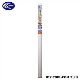 リンテックコマース 凸凹ガラス遮熱シート 乳白色 92cmX90cm HGAL-01M