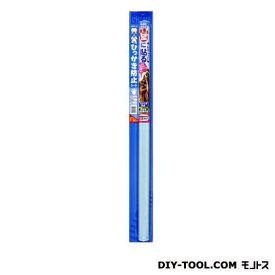 リンテックコマース ペットメイト ペット壁保護シートM エンボス 半透明 巾92cmX1M PETP-02M