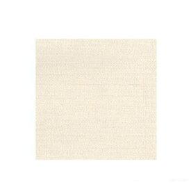 リリカラ 壁紙(クロス)のり付きタイプ2014WILL1mカット販売 LV5765