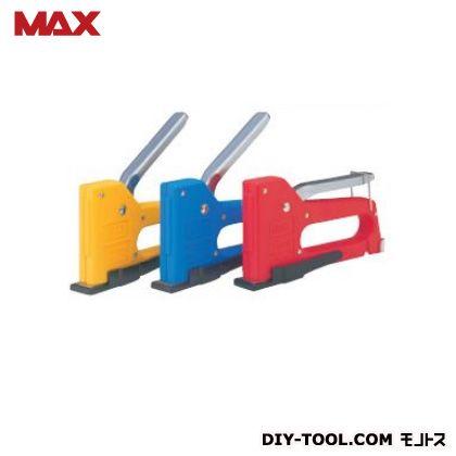 マックス ホビーホッチキス (TG-HC) マックス タッカー用ステープル MAX