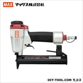 マックス エアネイラ 10Jステープル用 165×52×230(mm) (TA-325/10J) MAX 釘打機 ステープル用釘打機