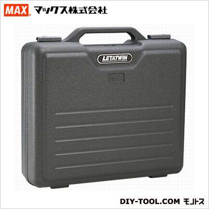 マックス キャリングケース LM-BG340