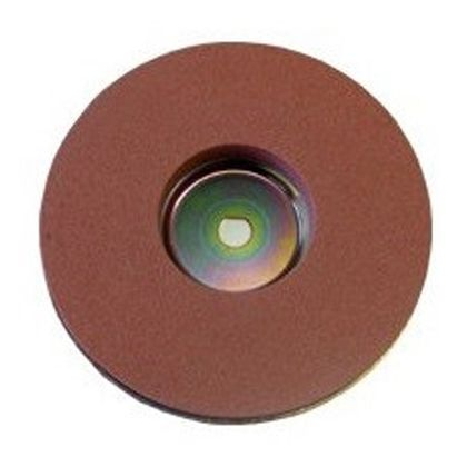 マキタ 刃物研磨機用砥石200 粒度60 A-24620