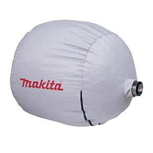 マキタ/makita 411(P)用ダストバック集塵機用袋(粉じん用/100L) A-43941