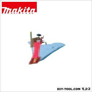 マキタ/makita 管理機用ミニアポロ培土器 A-49080