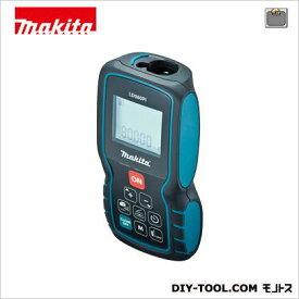 マキタ レーザー距離計 LD080PI