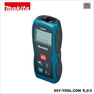 マキタ(makita) レーザー距離計 LD050P 1台