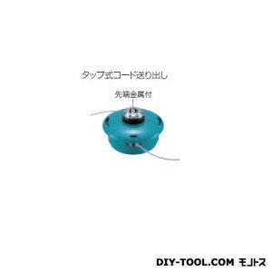 マキタ/makita タップ式ナイロンカッタ4 A-51085