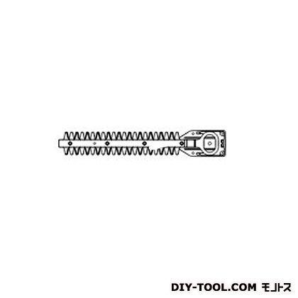 マキタ シャーブレード 350mm (A-49915)