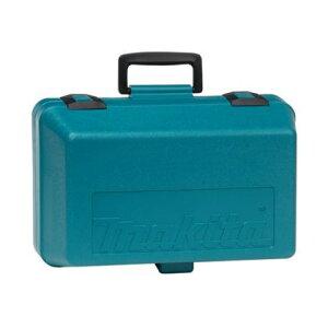 マキタ プラスチックケース 824892-1