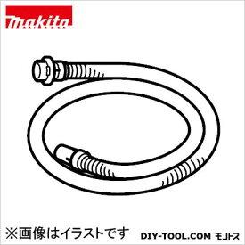 マキタ/makita 標準ホースホース内径28mm 5.0m A-34229