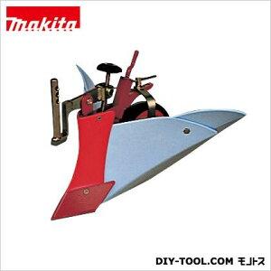 マキタ/makita 管理機用ミニアポロ培土器 A-53023 1台