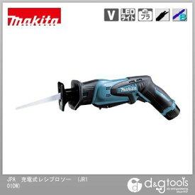 マキタ JPA 充電式レシプロソー (バッテリー&充電器付き) (JR101DW)