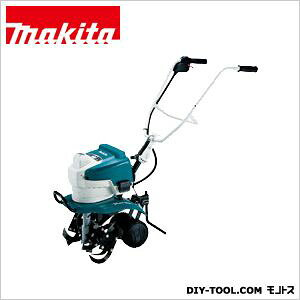 マキタ 充電式耕うん機 (バッテリー&充電器付き) MUK360DWB