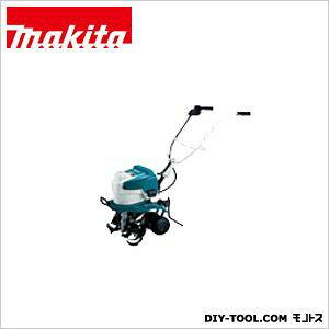 マキタ 充電式耕うん機[本体のみ] MUK360DZ