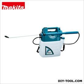 マキタ/makita 充電式噴霧器[本体のみ/バッテリ・充電器別売] MUS052DZ