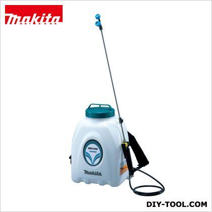 マキタ/makita 充電式噴霧器[本体のみ/バッテリ・充電器別売] MUS104DZ