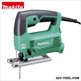 マキタ/makita ジグソー M421