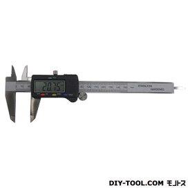 マイゾックス ステンレス製デジタルノギス (DCP-150)
