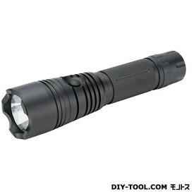 マイゾックス 高輝度LEDハンディライト (NSA-G3)