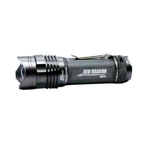 マイゾックス 防水防塵LEDライト (RDT-11)